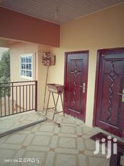 Neat 2 Bedroom Self Contain For Rent At Ablekuma | Houses & Apartments For Rent for sale in Greater Accra, Kwashieman
