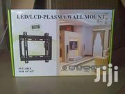 LED LCD PLASMA WALL MOUNT | Accessories & Supplies for Electronics for sale in Central Region, Awutu-Senya