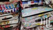 Duvet Covers | Home Accessories for sale in Greater Accra, Tesano