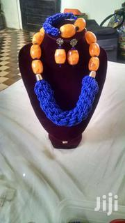 Necklace | Jewelry for sale in Greater Accra, Ashaiman Municipal