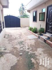 Kwashieman 3 Bedrooms Apartment For Rent | Houses & Apartments For Rent for sale in Western Region, Ahanta West
