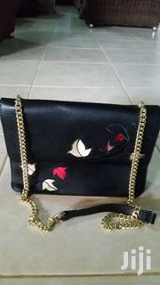 Ladies Cross Bag | Bags for sale in Greater Accra, Ga East Municipal