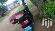 Home Used Motorcycle. | Motorcycles & Scooters for sale in Eastern Region, Asuogyaman