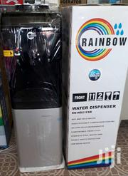RAINBOW WATER DISPENSER   Kitchen Appliances for sale in Greater Accra, Accra new Town
