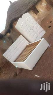 Wardrobe And Bed   Furniture for sale in Northern Region, Nanumba South