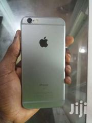 iPhone 6s 32gb Factory Unlocked Slightly Used | Mobile Phones for sale in Greater Accra, Nungua East