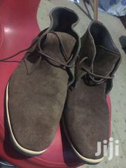 Desert Shoe | Shoes for sale in Greater Accra, New Abossey Okai