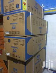 QUALITY_NASCO 1.5HP SPLIT AIR CONDITION NEW IN BOX | Home Appliances for sale in Greater Accra, Accra Metropolitan