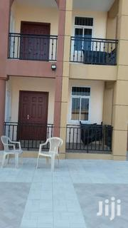 A Newly Built Two Bedrooms Apartment For Rent In Osu   Houses & Apartments For Rent for sale in Greater Accra, Osu