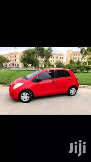 Toyota Yaris 2012 | Cars for sale in Greater Accra, Teshie-Nungua Estates