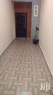 Room for Rent | Houses & Apartments For Rent for sale in Central Region, Awutu-Senya