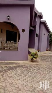 5 Bedroom House In Suite At Tema Community 17 | Houses & Apartments For Sale for sale in Greater Accra, Tema Metropolitan