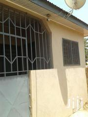 Renting A House | Houses & Apartments For Rent for sale in Brong Ahafo, Sunyani Municipal