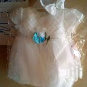 Christening Dress | Children's Clothing for sale in Greater Accra, Teshie-Nungua Estates