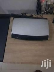 Bose Lifestyle 28   TV & DVD Equipment for sale in Greater Accra, Mataheko