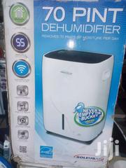 Humidifier Wi-fi Cloud Cooler | Home Appliances for sale in Greater Accra, Kwashieman