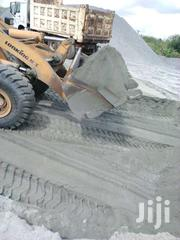 Sand, Stones, And Quarry Dust Supply | Building Materials for sale in Greater Accra, Tema Metropolitan