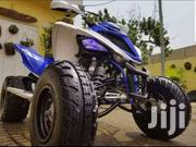 Yamaha Raptor Available For Sale | Motorcycles & Scooters for sale in Greater Accra, East Legon