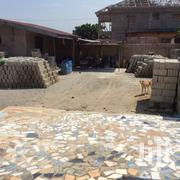 Blocks For Sale Spintex | Building Materials for sale in Greater Accra, Teshie-Nungua Estates