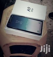 Samsung Galaxy A9 Star | Mobile Phones for sale in Greater Accra, South Shiashie