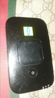 MTN MIFI | Clothing Accessories for sale in Greater Accra, Achimota