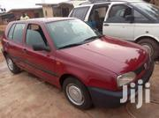 Golf 3 | Cars for sale in Brong Ahafo, Pru