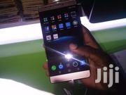 Infinix Note 3 Pro | Mobile Phones for sale in Western Region, Ahanta West