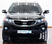 Kia Sorento 4WD 2.2 Crdi Navi | Cars for sale in Greater Accra, Darkuman