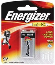 Batteries For Mic | Cameras, Video Cameras & Accessories for sale in Greater Accra, Dansoman