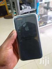 iPhone Silicon Case Cover | Accessories for Mobile Phones & Tablets for sale in Brong Ahafo, Sunyani Municipal