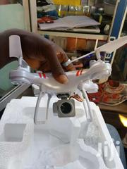 Camera Drone | Cameras, Video Cameras & Accessories for sale in Greater Accra, Old Dansoman