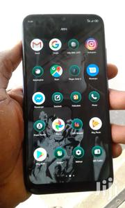 Infinix S4 From UK | Mobile Phones for sale in Central Region, Awutu-Senya