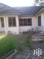 FOR RENT 3 Bedrooms House In ROMAN RIDGE, ACCRA | Houses & Apartments For Rent for sale in Greater Accra, Roman Ridge