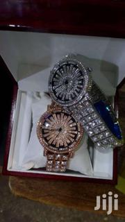 Rotating Chopard Watches | Watches for sale in Greater Accra, Dansoman