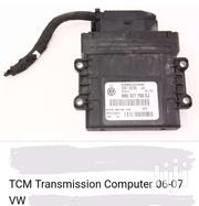 Volkswagen Transmission Control Board Module   Vehicle Parts & Accessories for sale in Greater Accra, North Labone