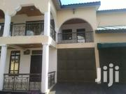 6bedrooms House With 2bedroom Boys Quarters For Sale At Dome | Houses & Apartments For Sale for sale in Greater Accra, Achimota