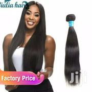 Natural Human Hair | Hair Beauty for sale in Greater Accra, East Legon