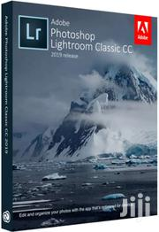 Adobe Lightroom 2020 | Computer Software for sale in Greater Accra, Accra new Town