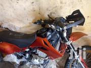 Kawasaki D Tracker Motorbike | Motorcycles & Scooters for sale in Greater Accra, New Abossey Okai