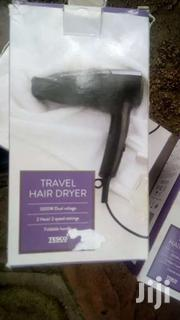 Tesco Hair Drier Available | Hair Beauty for sale in Greater Accra, Kwashieman