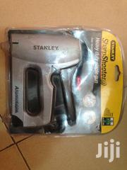 Stanley Heavy Duty Staple Gun | Manufacturing Equipment for sale in Greater Accra, Nii Boi Town