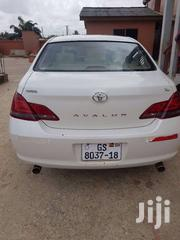 2008 Toyota Avolon | Cars for sale in Greater Accra, Zongo