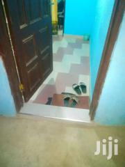 A Nice Spacious Single Room Self-contained To Let At Dome | Houses & Apartments For Rent for sale in Greater Accra, Achimota