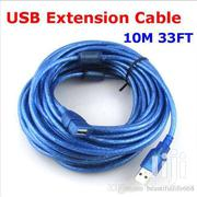 10m USB To USB Extension | Computer Accessories  for sale in Greater Accra, Cantonments
