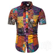 Men Classic And Executive Shirts! | Clothing for sale in Greater Accra, Accra Metropolitan