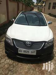 Toyota Camry | Cars for sale in Central Region, Cape Coast Metropolitan