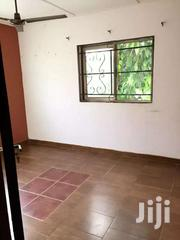 2 Bedroom Apartment | Houses & Apartments For Rent for sale in Greater Accra, Adenta Municipal