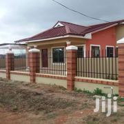 Newly Built 3 Bedroom House For Sale At Com25 | Houses & Apartments For Sale for sale in Greater Accra, Tema Metropolitan