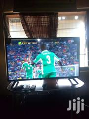 BRUHM LED TV | TV & DVD Equipment for sale in Northern Region, Kpandai