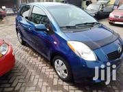 Toyota Yaris | Vehicle Parts & Accessories for sale in Brong Ahafo, Kintampo North Municipal